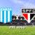 Racing x São Paulo: Onde assistir Pré Jogo 3ª rodada Copa Libertadores