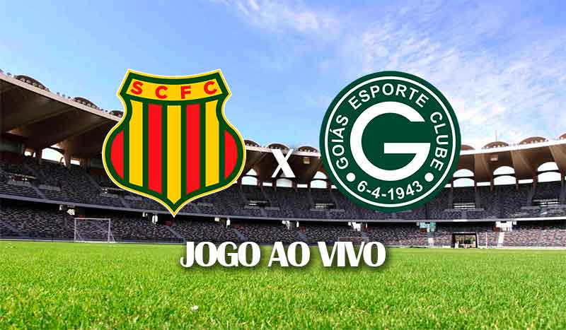 sampaio-correa-x-goias-campeonato-brasileiro-serie-b-2021-primeira-rodada-jogo-ao-vivo
