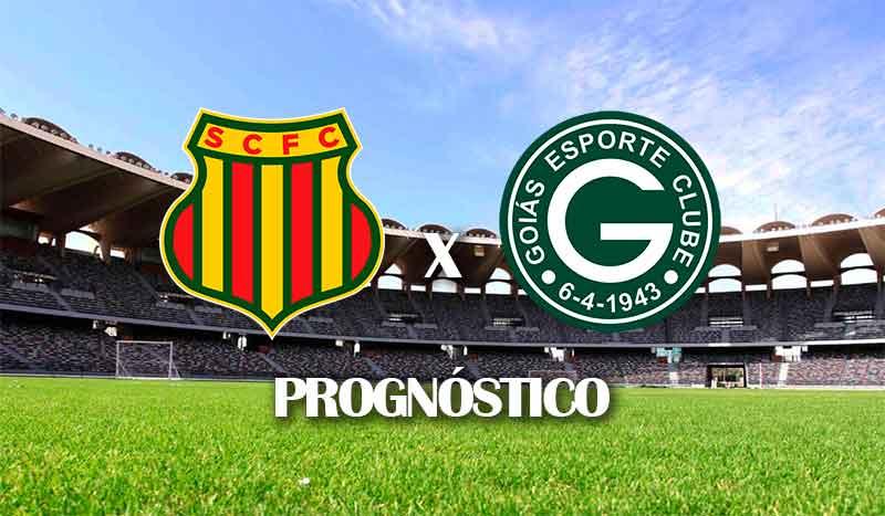 sampaio-correa-x-goias-campeonato-brasileiro-serie-b-2021-primeira-rodada-prognostico