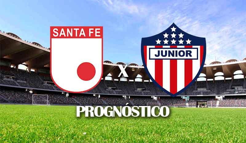 santa-fe-x-atletico-junior-barranquilla-sexta-rodada-grupo-d-copa-libertadores-da-america-2021-prognostico