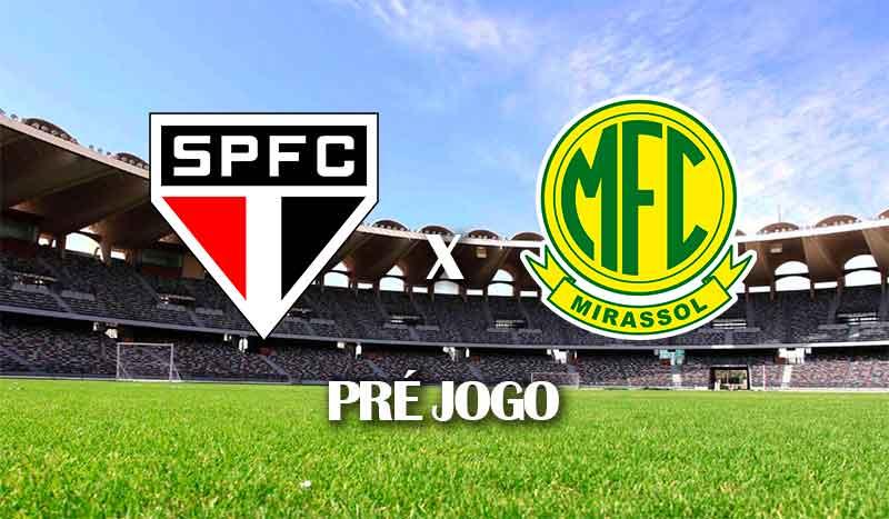 sao-paulo-x-mirassol-semifinal-campeonato-paulista-a1-de-2021-pre-jogo