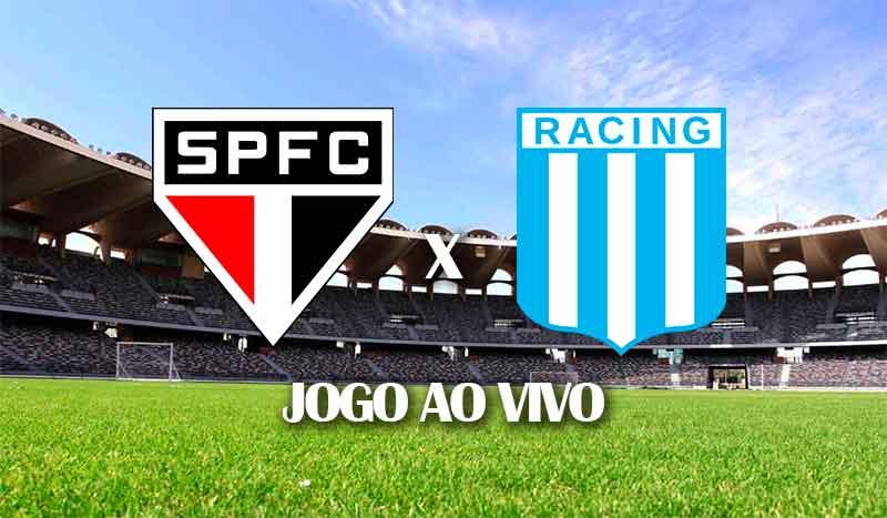 sao-paulo-x-racing-club-copa-libertadores-da-america-2021-grupo-e-jogo-ao-vivo