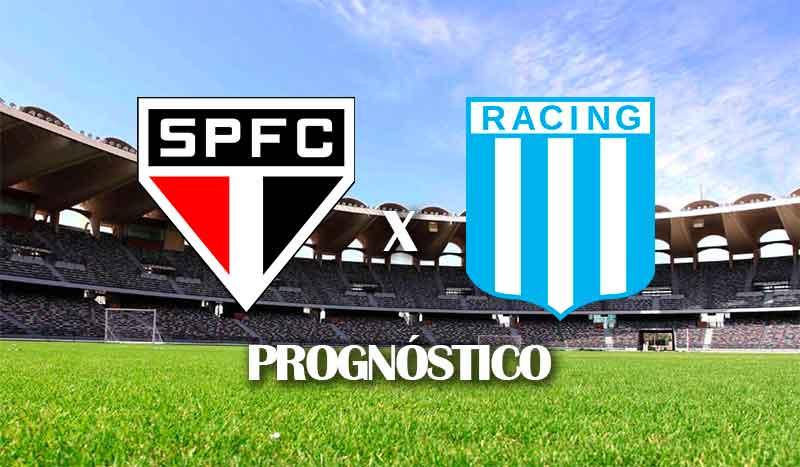 sao-paulo-x-racing-club-copa-libertadores-da-america-2021-grupo-e-prognostico