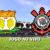 Jogo ao vivo Huancayo x Corinthians: Conmebol TV 3ª rodada Sul-Americana
