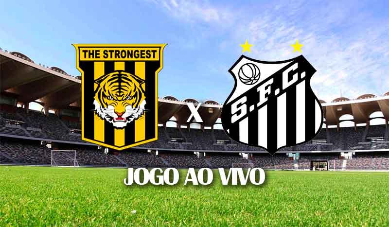 the-strongest-x-santos-quinta-rodada-copa-libertadores-da-america-2021-grupo-c-jogo-ao-vivo