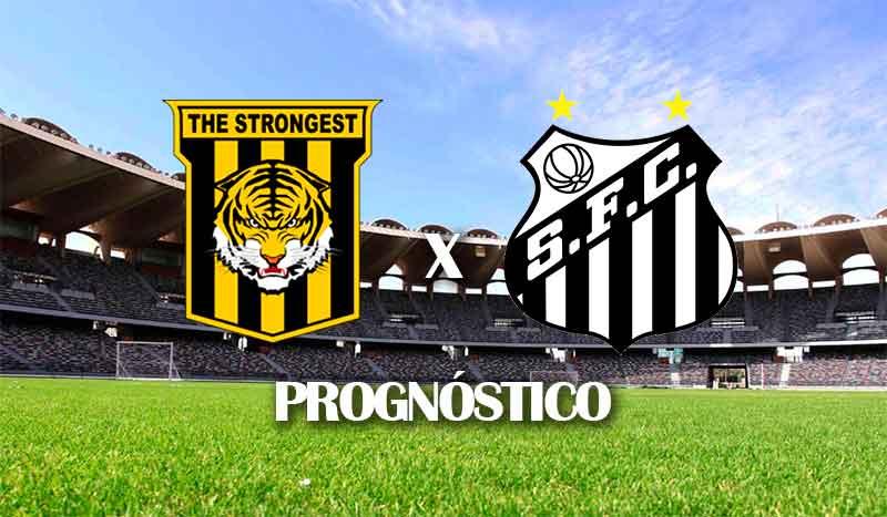 the-strongest-x-santos-quinta-rodada-copa-libertadores-da-america-2021-grupo-c-prognostico