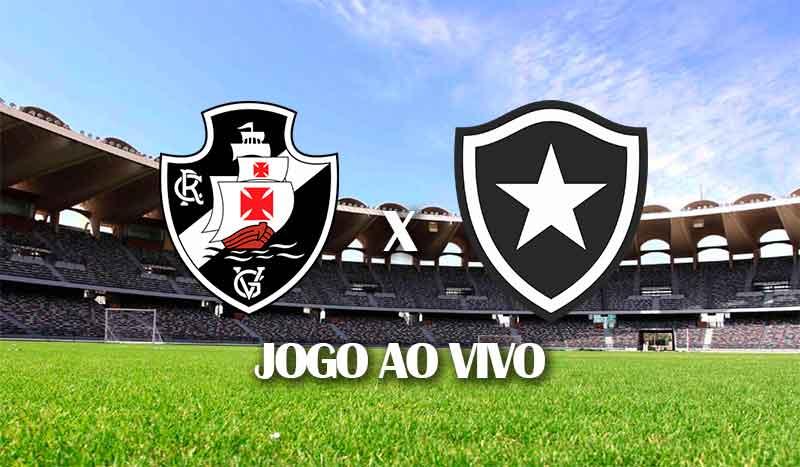 vasco-x-botafogo-segundo-jogo-final-taca-rio-campeonato-carioca-2021-jogo-ao-vivo