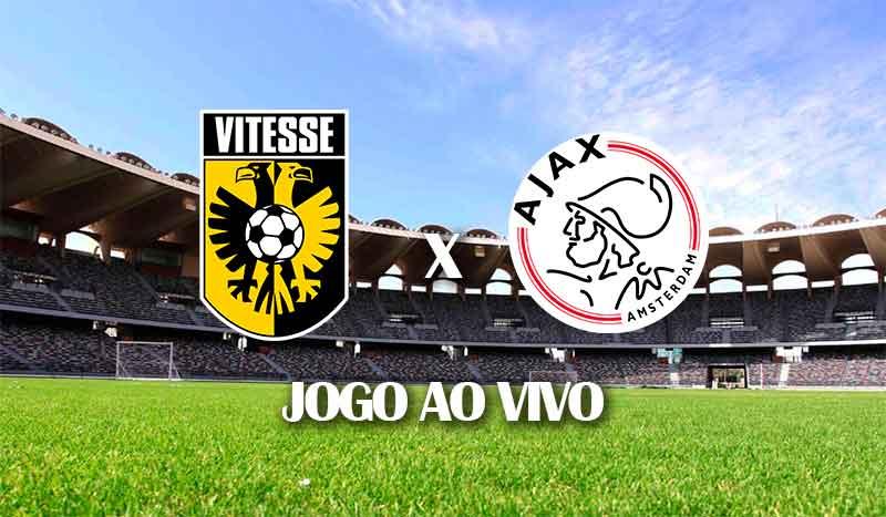 vitesse-x-ajax-34-rodada-campeonato-holandes-eredivisie-2021-jogo-ao-vivo