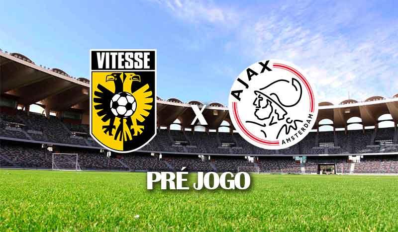 vitesse-x-ajax-34-rodada-campeonato-holandes-eredivisie-2021-pre-jogo