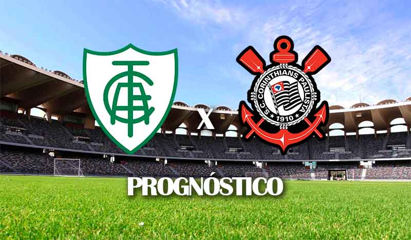 america-mg-x-corinthians-segunda-rodada-campeonato-brasileiro-2021-prognostico