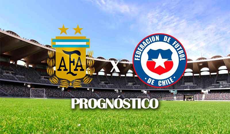 argentina-x-chile-primeira-rodada-grupo-a-copa-america-2021-prognostico