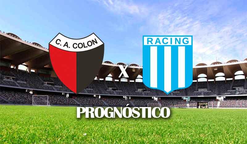 atletico-colon-x-racing-club-final-do-campeonato-argentino-2021-prognostico