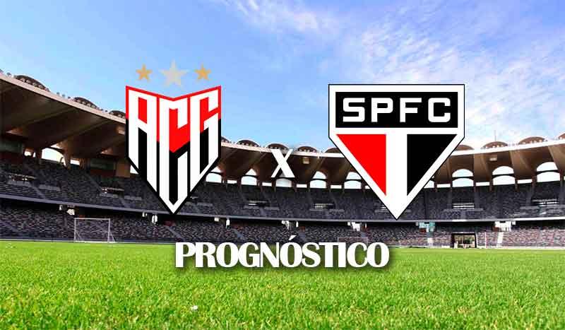 atletico-go-x-sao-paulo-segunda-rodada-campeonato-brasileiro-serie-a-2-rodada-brasileirao-prognostico