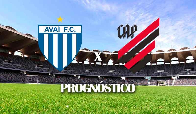 avai-x-athletico-paranaense-primeiro-jogo-da-terceira-fase-da-copa-do-brasil-2021-prognostico