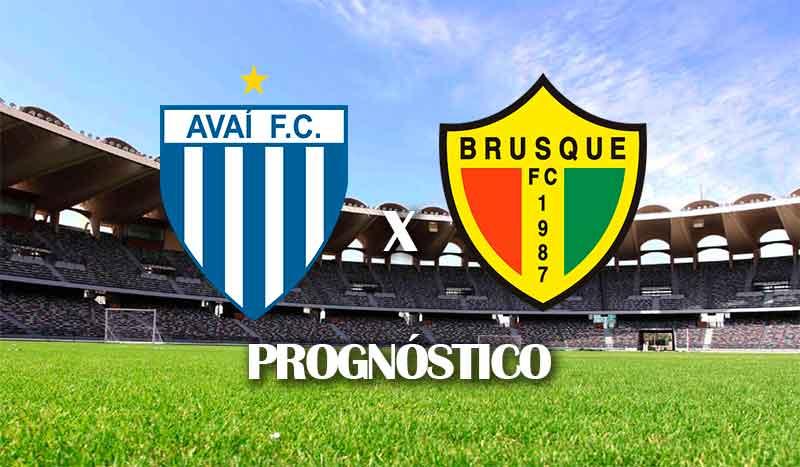 avai x brusque terceira rodada campeonato brasileiro segunda divisao 2021 brasileirao serie b prognostico
