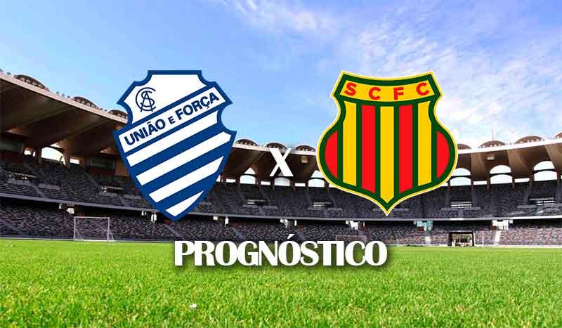 csa-x-sampaio-correa-segunda-rodada-campeonato-brasileiro-2021-serie-b-prognostico