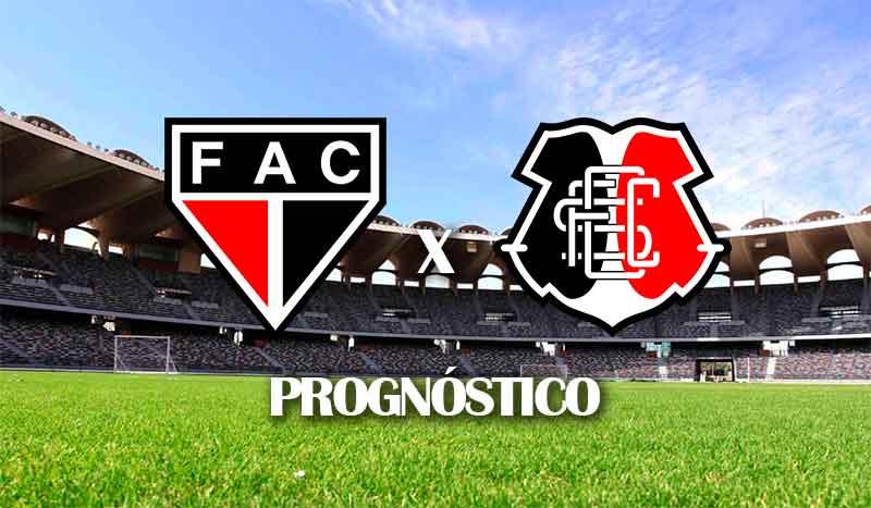 ferroviaria x santa cruz terceira rodada campeonato brasileiro terceira divisao brasileirao serie c 2021 prognostico