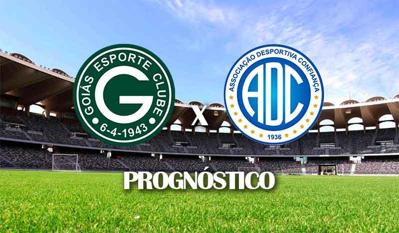 goias-x-confianca-campeonato-brasileiro-2021-serie-b-segunda-divisao-segunda-rodada-prognostico