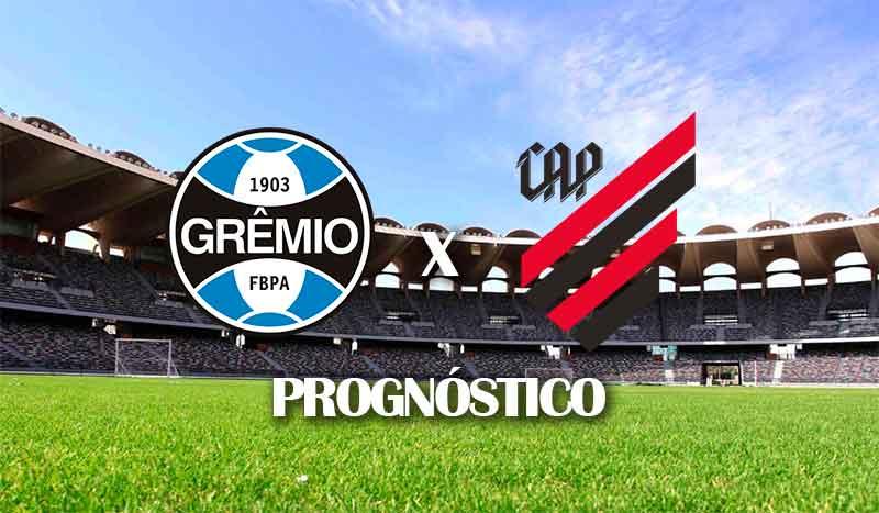gremio x athletico paranaense terceira rodada campeonato brasileiro 2021 prognostico