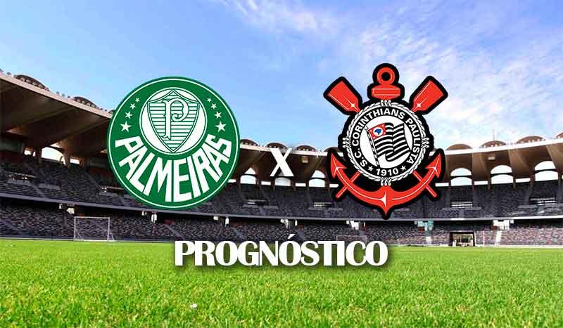 palmeiras-x-corinthians-terceira-rodada-campeonato-brasileiro-2021-serie-a-brasileirao-prognostico