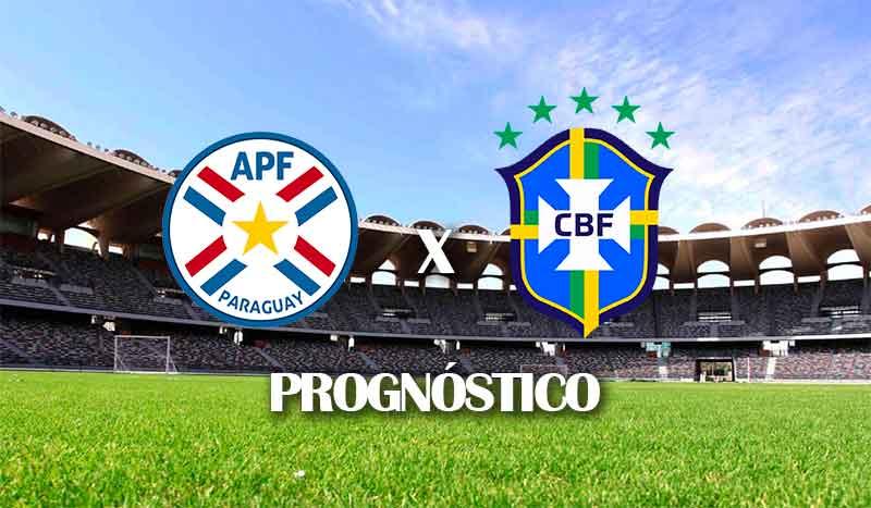 paraguai-x-brasil-eliminatorias-sul-americanas-copa-do-mundo-qatar-2022-prognostico