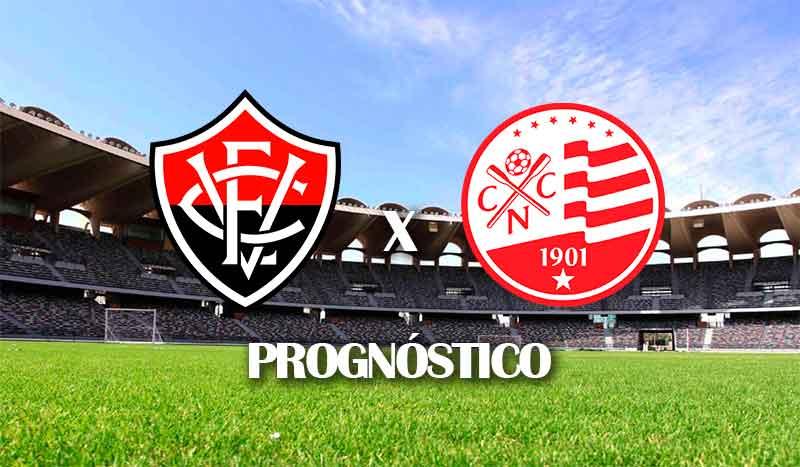vitoria-x-nautico-segunda-rodada-do-brasileirao-serie-b-campeonato-brasileiro-prognostico