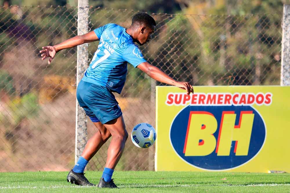 bahia precisa de estrategia diferente para vencer galo na copa do brasil