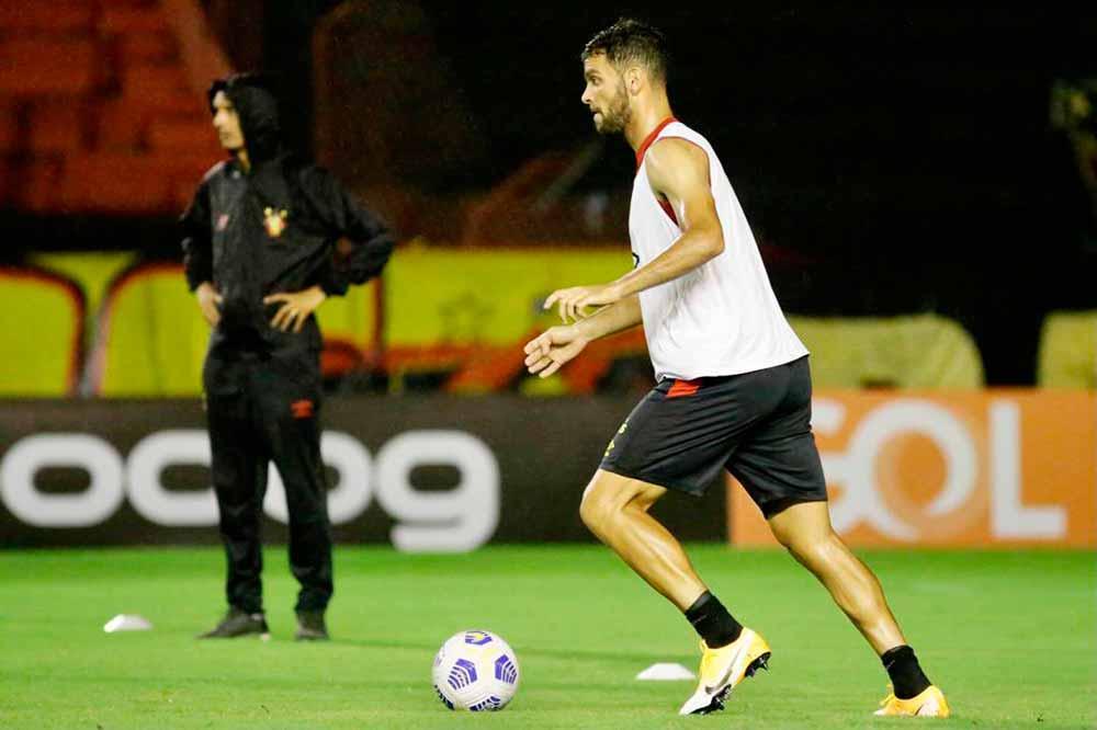 sport desfalca clubes da serie b para reforcar elenco na serie a