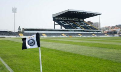 Com objetivos distintos, Operário-PR e Vitória se enfrentam na manhã deste sábado (04), às 11h, no Estádio Germano Kruger, em Ponta Grossa