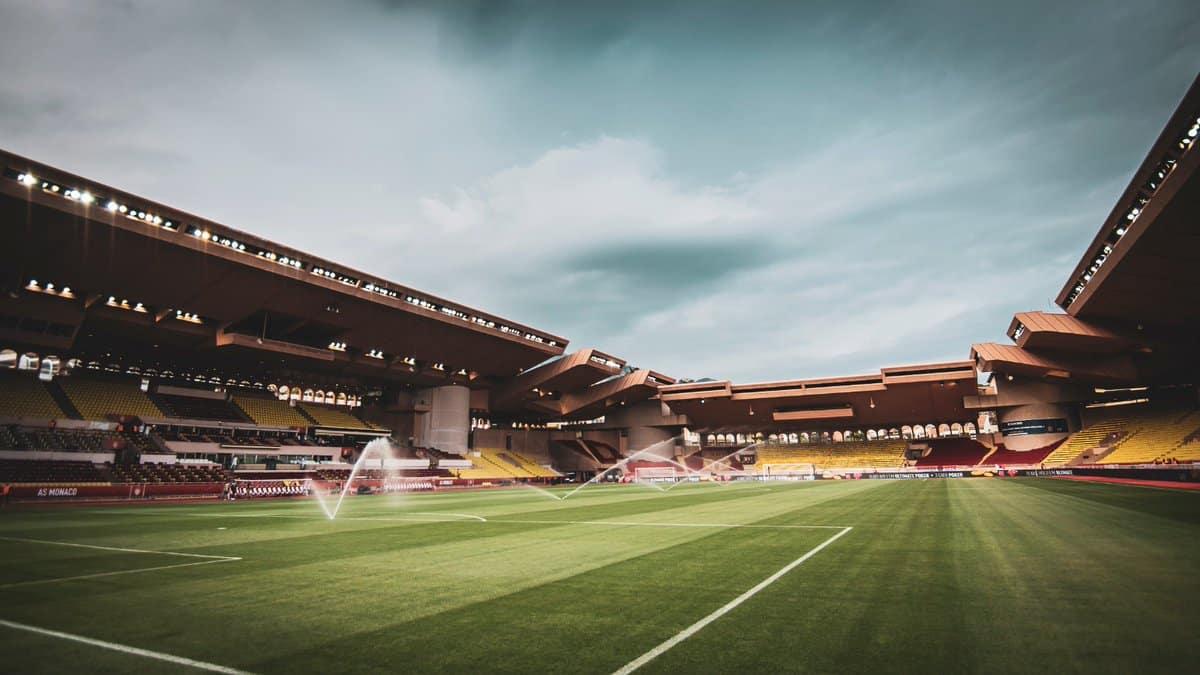 Com objetivos idênticos, Mônaco e Shakhtar Donetsk se enfrentam na tarde desta terça-feira (17), às 16h, no Estádio Louis II, na França
