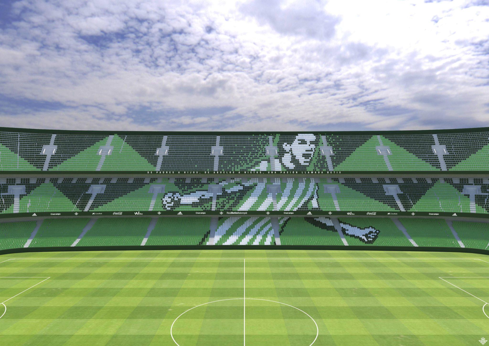 Com finalidades semelhantes, Betis e Cádiz se enfrentam na tarde desta sexta-feira (20), às 16h (de Brasília), no Estádio Benito Villamarín