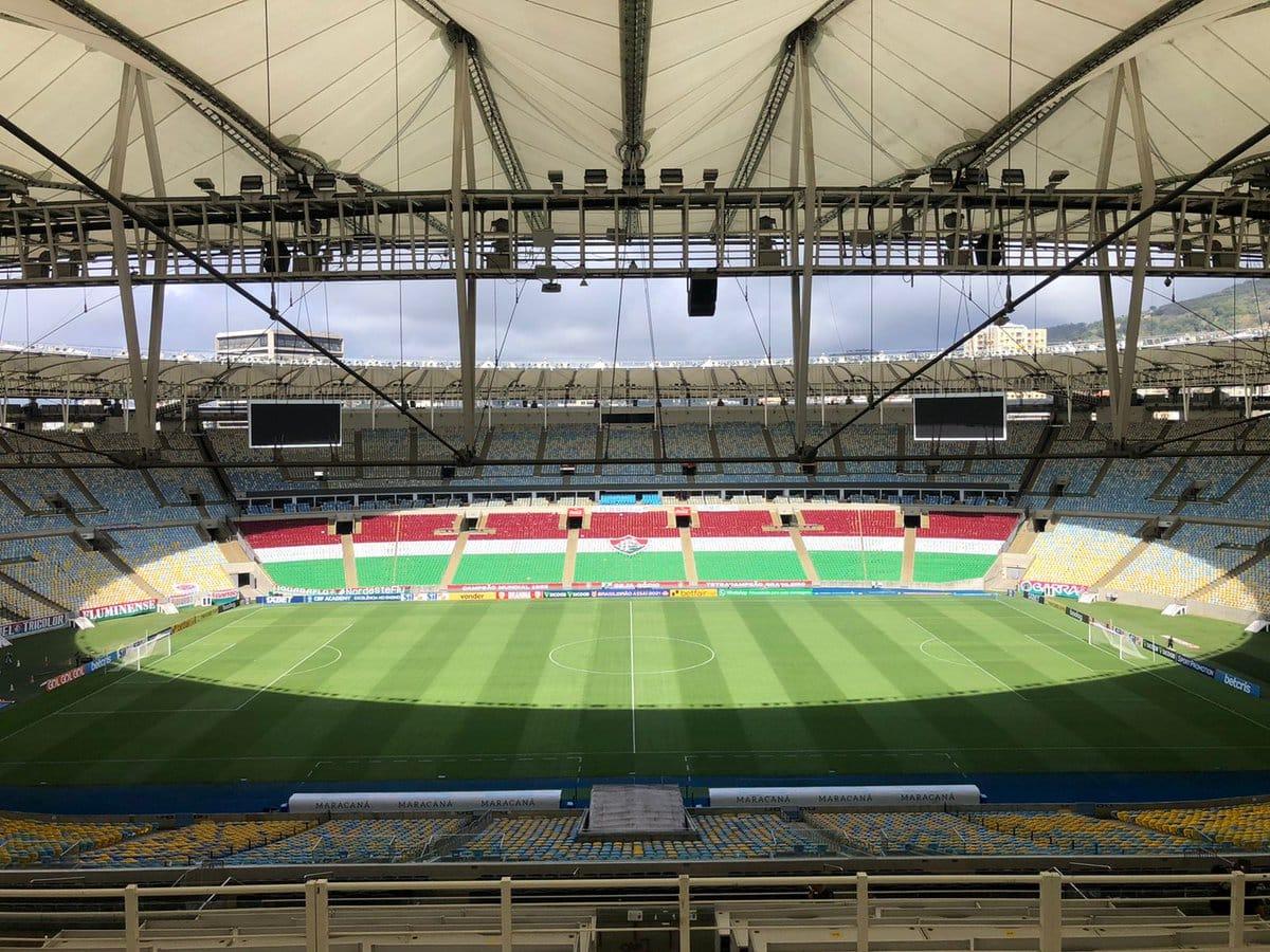 Com objetivos semelhantes, Fluminense e São Paulo se enfrentam na noite deste domingo (12), às 20h30, no Estádio Maracanã, no Rio de Janeiro