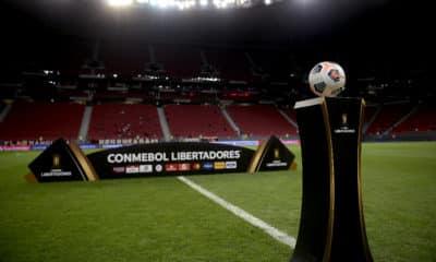 Com objetivos idênticos, Flamengo e Olimpia se enfrentam na noite desta quarta-feira (17), às 19h15, no Estádio Mané Garrincha