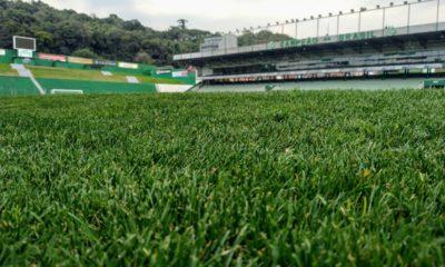 Com objetivos distintos, Juventude e Cuiabá se enfrentam na tarde deste sábado (11), às 17h, no Estádio Alfredo Jaconi, em Caxias do Sul