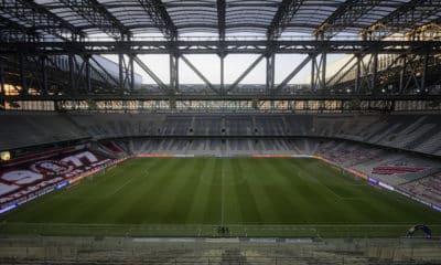 Com propósitos semelhantes, Athletico-PR e Corinthians se enfrentam na tarde deste domingo (22), às 16h, na Arena da Baixada, em Curitiba-PR