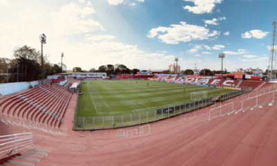 Com objetivos distintos, Vila Nova e Remo se enfrentam na noite desta sexta-feira (08), às 19h, no Estádio OBA, em Goiânia (GO)