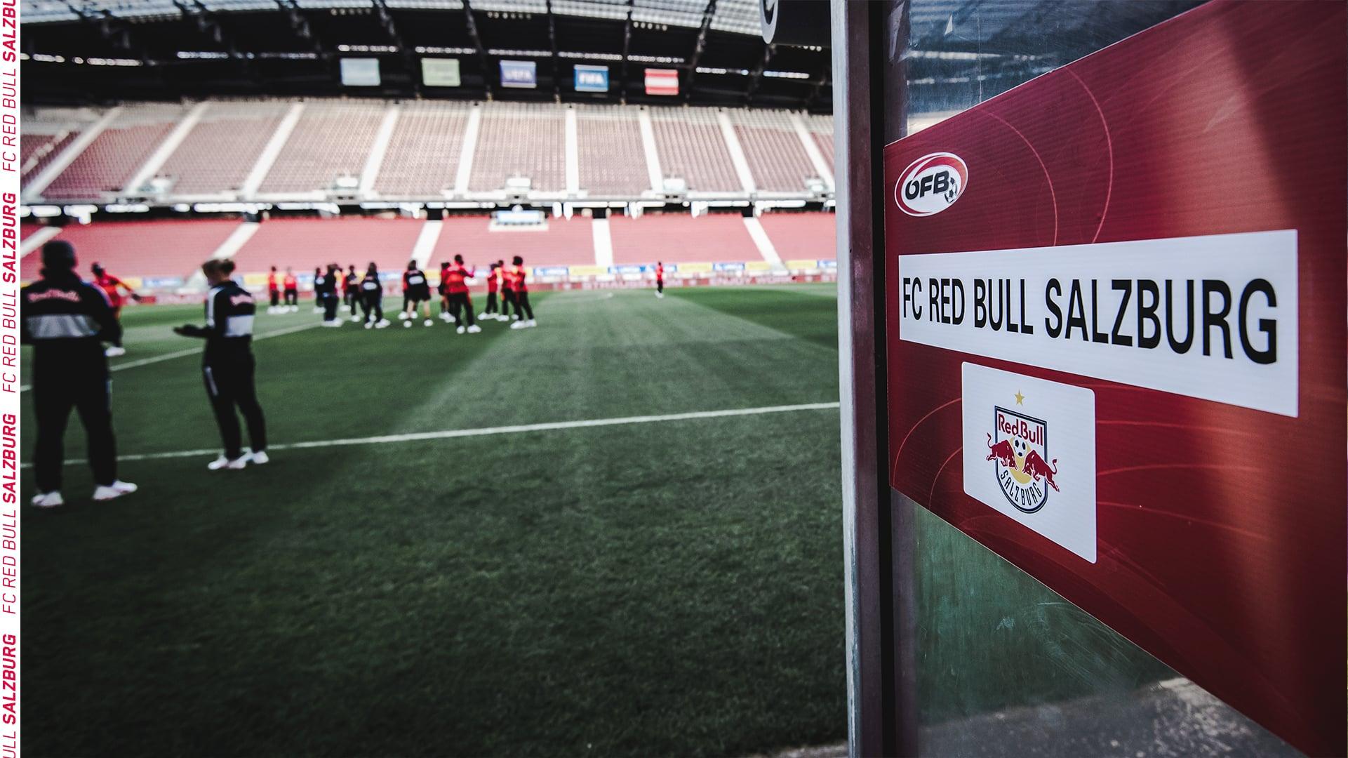 Com metas iguais, RB Salzburg e Brondby se enfrentam na tarde desta terça-feira (17), às 16h, na Red Bull Arena, em Salzburgo, na Áustria
