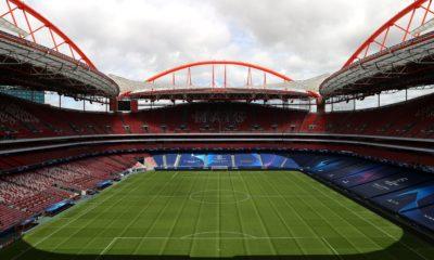 Com finalidades semelhantes, RB Leipzig e Stuttgart se enfrentam na tarde desta sexta-feira (20), às 15h30 (de Brasília), na RB Arena