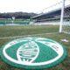 Com objetivos similares, Juventude e São Paulo se enfrentam na tarde deste domingo (29), às 16h, no Estádio Alfredo Jaconi, em Caxias do Sul.