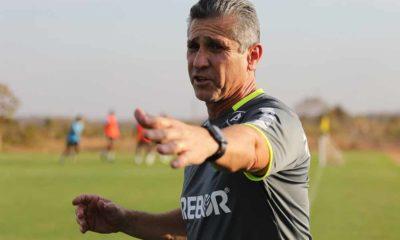 cuiaba tem colombiano em campo no jogo contra bahia