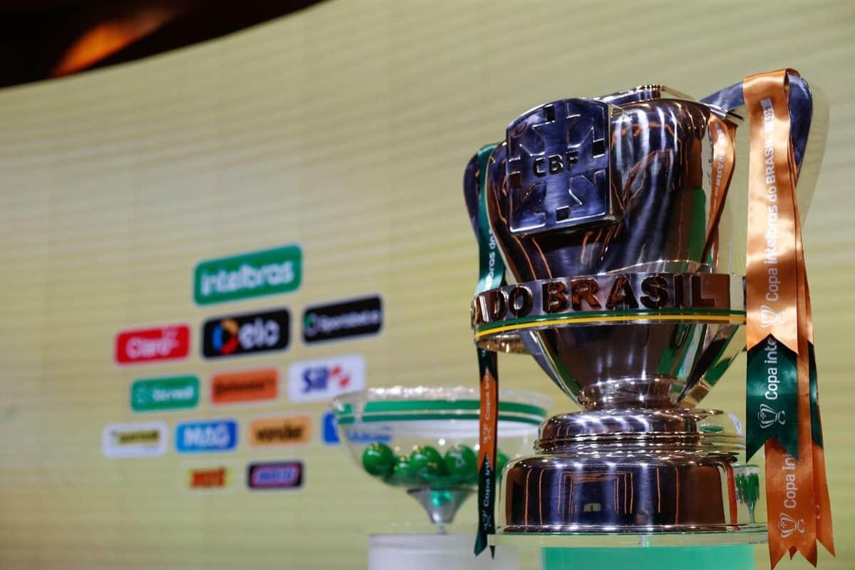 Com Criciúma, Vitória, CRB, ABC e Juazeirense eliminados, Copa do Brasil prossegue para as quartas apenas com equipes da elite