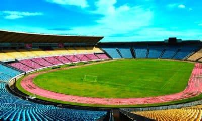 Com objetivos semelhantes, Sampaio Corrêa e CSA se enfrentam na noite desta sexta-feira (27), às 18h45, no Estádio Augusto Bauer