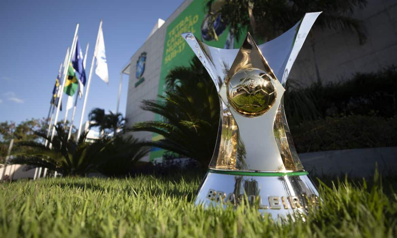 O futebol nacional movimenta os principais palpites de hoje. Destaque para o duelo entre Fluminense e Atlético-MG, pela 17ª rodada