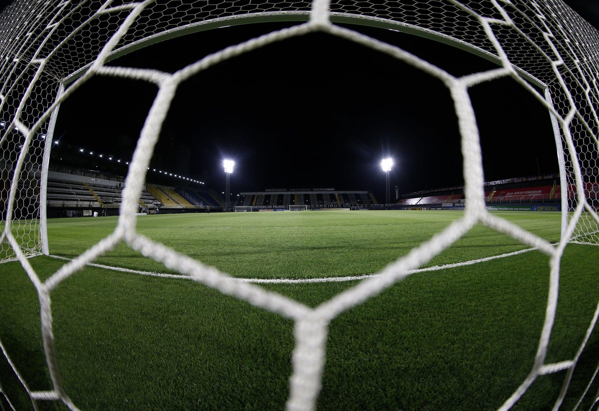Com objetivos semelhantes, Red Bull Bragantino e Flamengo se enfrentam na noite desta quarta-feira (6), às 20h30, no Estádio Nabi Abi Chedid