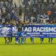 Com objetivos distintos, CSA e Brusque se enfrentam na noite deste sábado (09), às 21h, no Estádio Rei Pelé (Trapichão)
