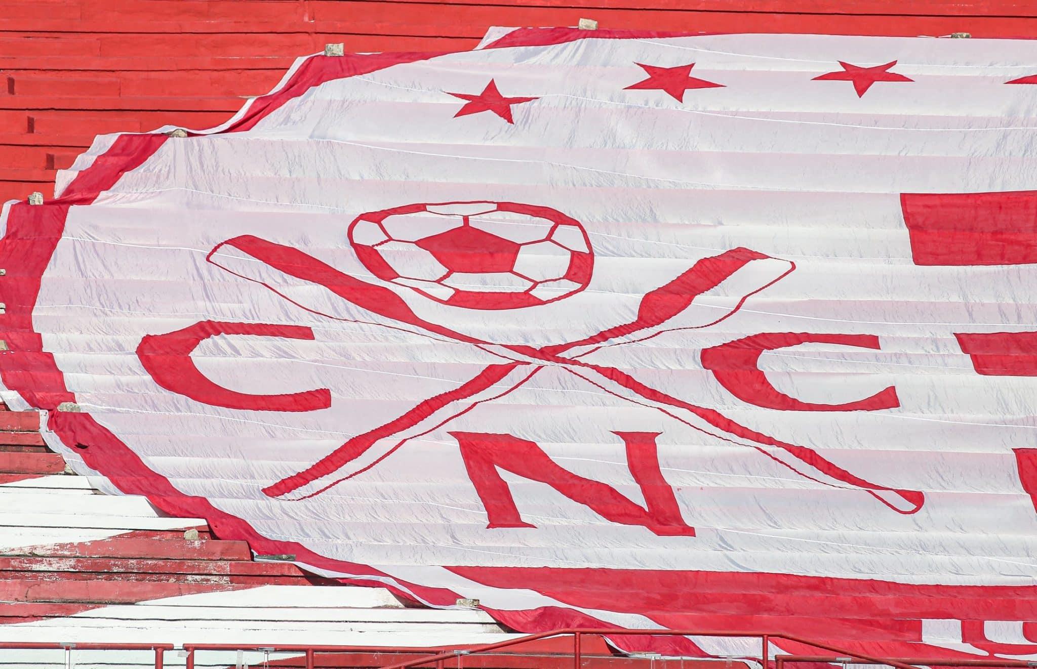 Com objetivos divergentes, Náutico e Goiás se enfrentam na noite desta terça-feira (05), às 21h30, no Estádio dos Aflitos, em Recife (PE)