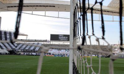 Com metas distintas, Corinthians e Bahia se enfrentam na noite desta terça-feira (05), às 21h30, na Neo Química Arena, em Itaquera