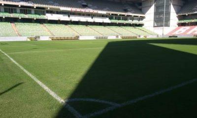 Com objetivos distintos, América-MG e Flamengo se enfrentam na manhã deste domingo (26), às 11h, na Arena Independência, em Minas Gerais