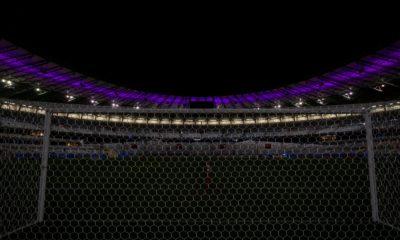 Com objetivos distintos, Cruzeiro e Operário-PR se enfrentam na noite desta quinta-feira (16), às 19h, no Estádio Mineirão