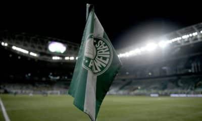 Com objetivos idênticos, Palmeiras e Atlético-MG se enfrentam na noite desta terça-feira (21), às 21h30, no Allianz Parque, em São Paulo (SP)